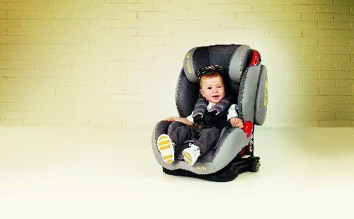 2666f5d14 Sillas de auto outlet para tu bebe