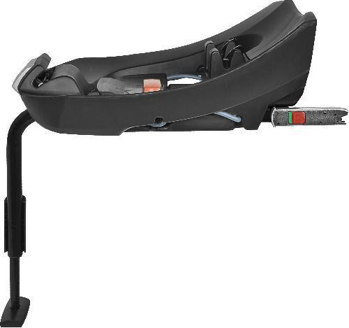 Base Aton 2-Fix Cybex