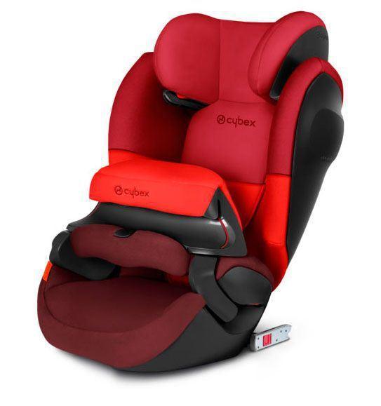 silla auto para bebe evolutiva grupo 1 2 3 con la mejor seguridad. Black Bedroom Furniture Sets. Home Design Ideas