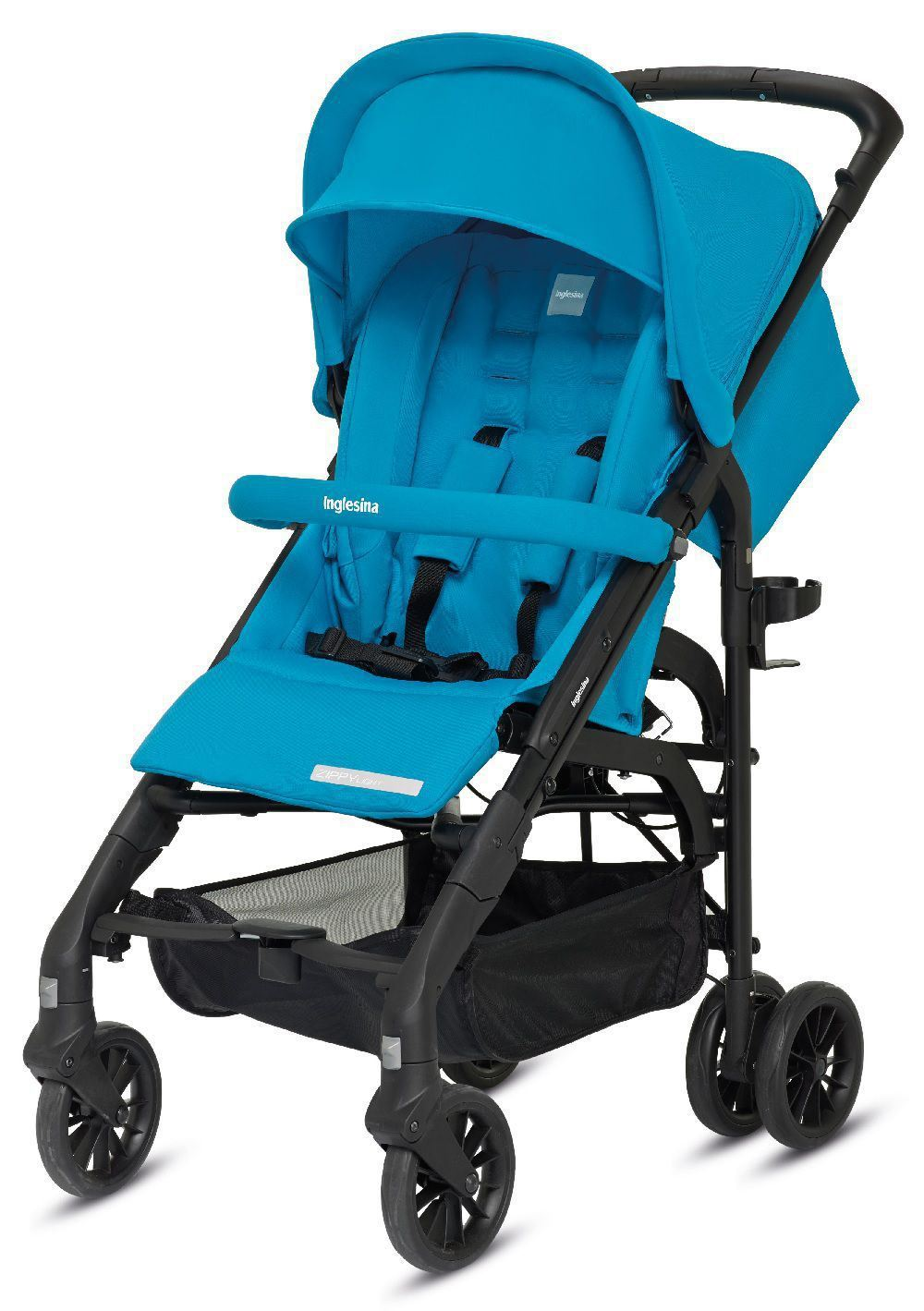 Silla de paseo Zippy Light Inglesina 2016