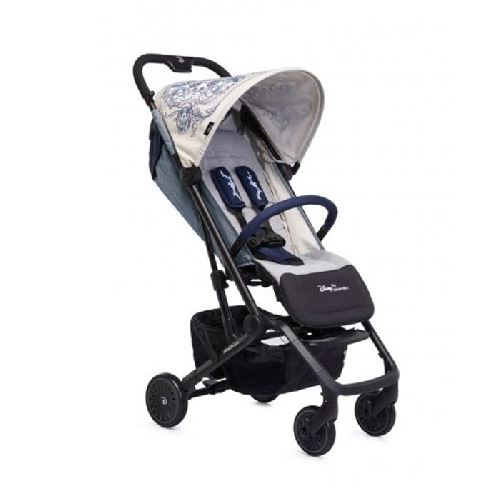 Silla de paseo Disney Buggy XS  by Easywalker