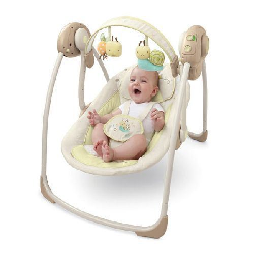 Productos de Puericultura para Bebes