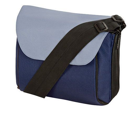 Bolso Flexibag Dress Blue