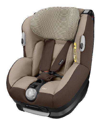 Silla de auto Opal de Bebe Confort