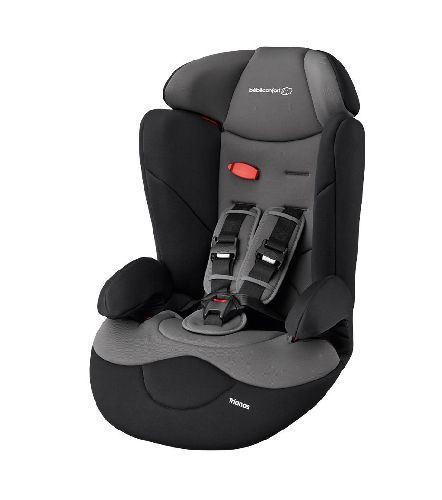 Silla de auto Trianos de Bebe Confort
