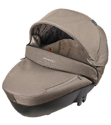 Cuco Windoo plus de Bebe confort