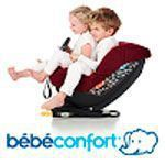Bebe Confort 2017