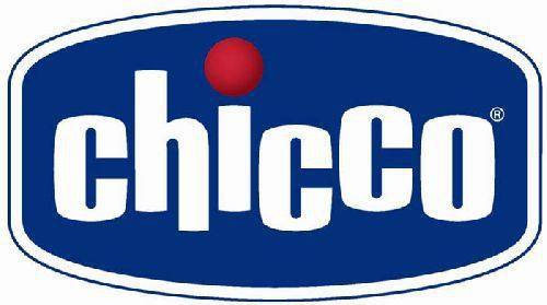 Chicco 2017