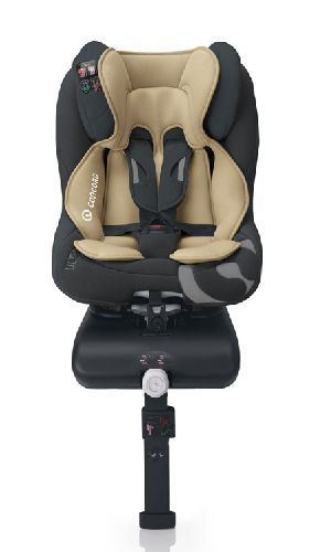 reductor de asiento mini ultimax-ultimax isofix