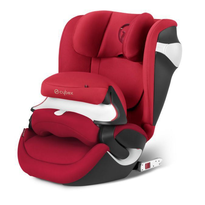 silla auto de grupo 1 isofix juno cybex. Black Bedroom Furniture Sets. Home Design Ideas