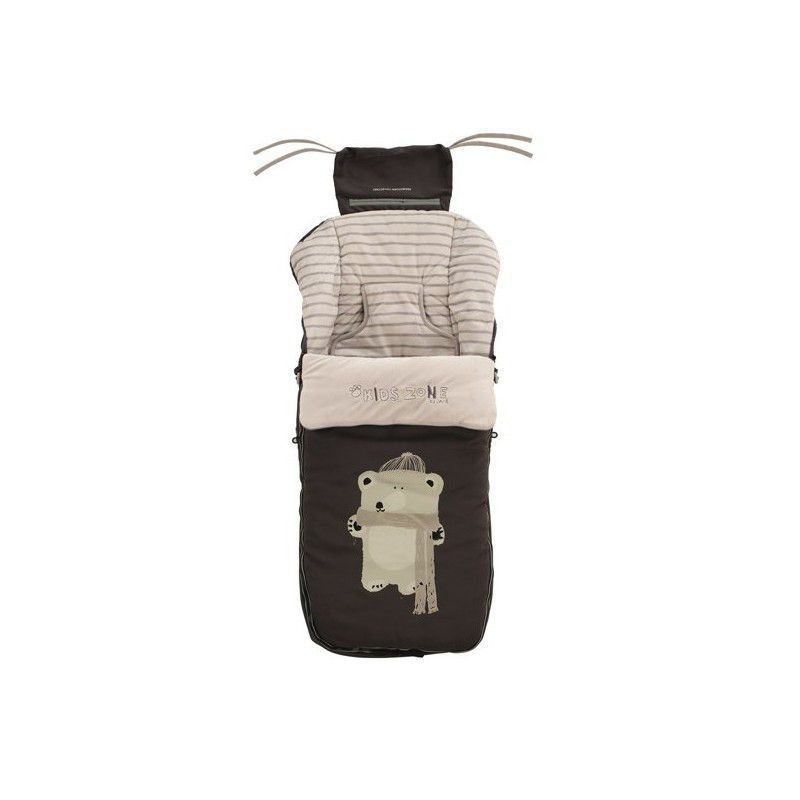 Saco silla nest plus Cloud S08