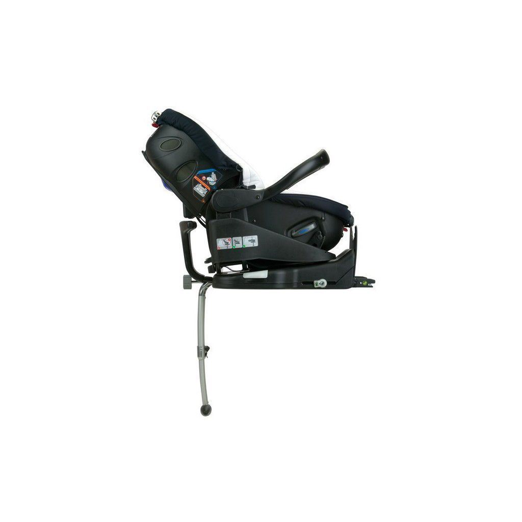 Plataforma de isofix de auto para Matrix Light 2 de Jane