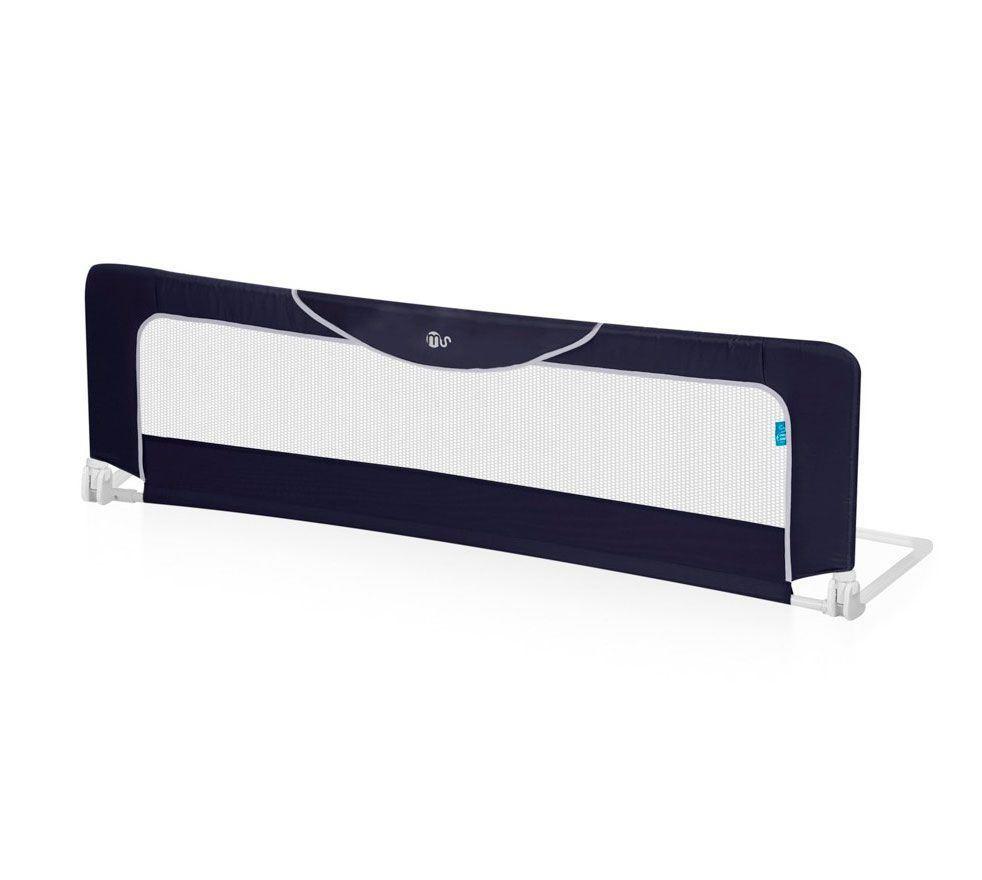 Barrera de cama de Jungle 150cm de MS