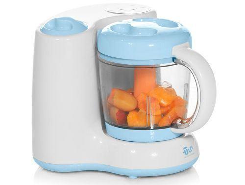 Baby Food Processor de MS
