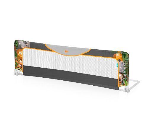 Barrera de cama de MS 150cm