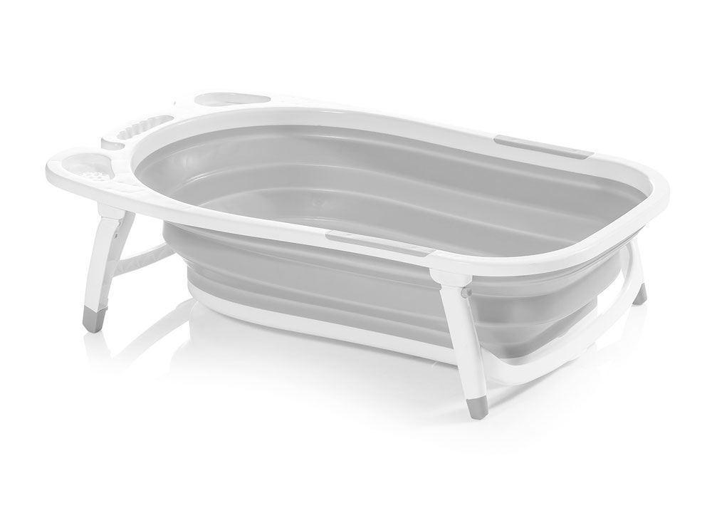 Bañera Fold de MS