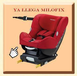 milofix noticia