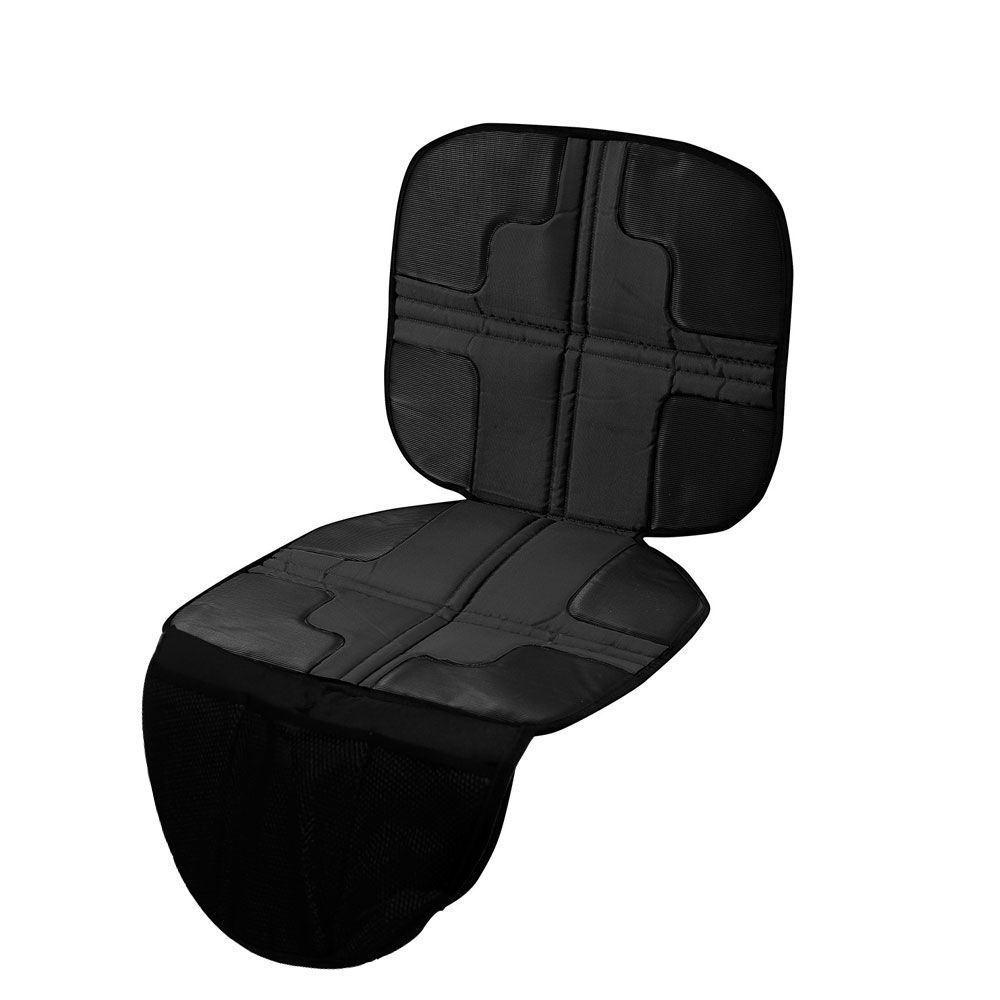 Protector de asiento de coche ref 899 - Protector coche silla bebe ...