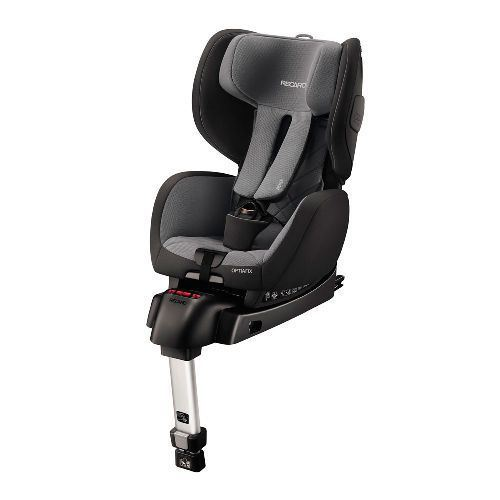 Optiafix de Recaro