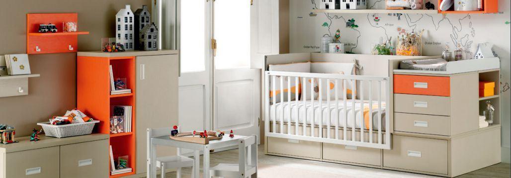Muebles para Bebe Maca Ros   Rum Rum Baby