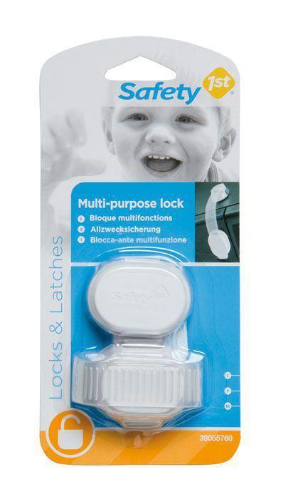 bloqueador multifunciones