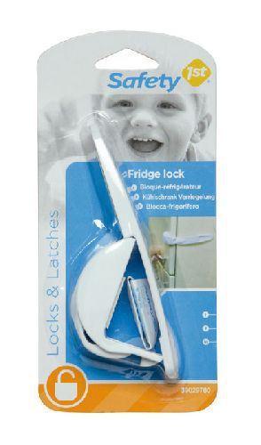 bloqueador de frigorifico y congelador