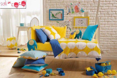 Directory listing of tienda images productos sal de coco for Funda nordica amarilla