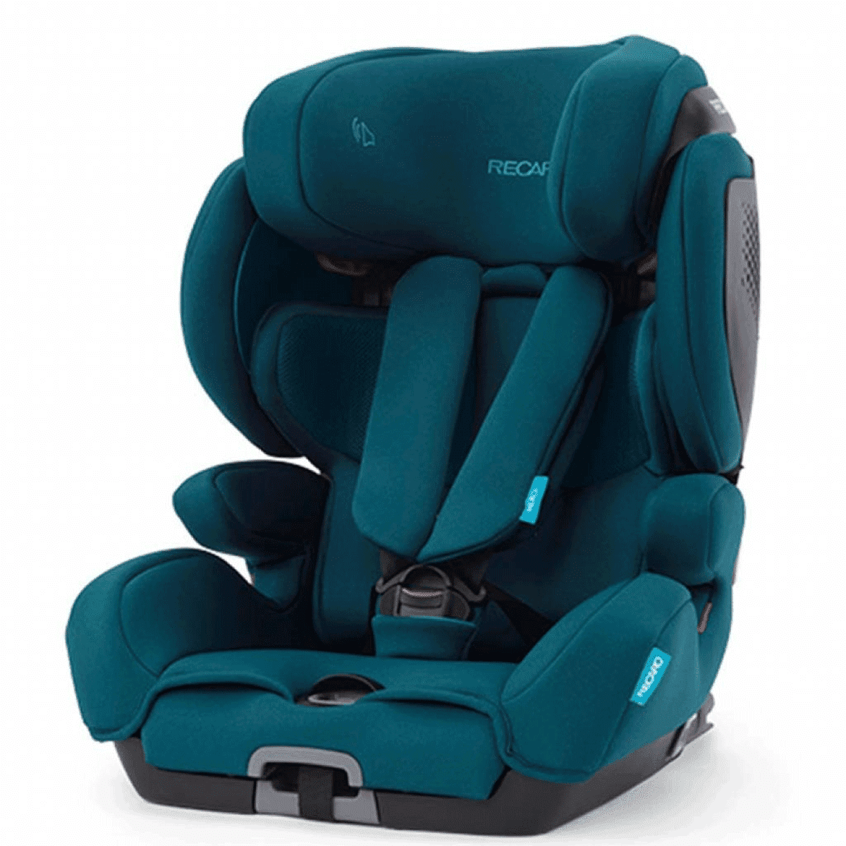 Tian Elite Select de Recaro