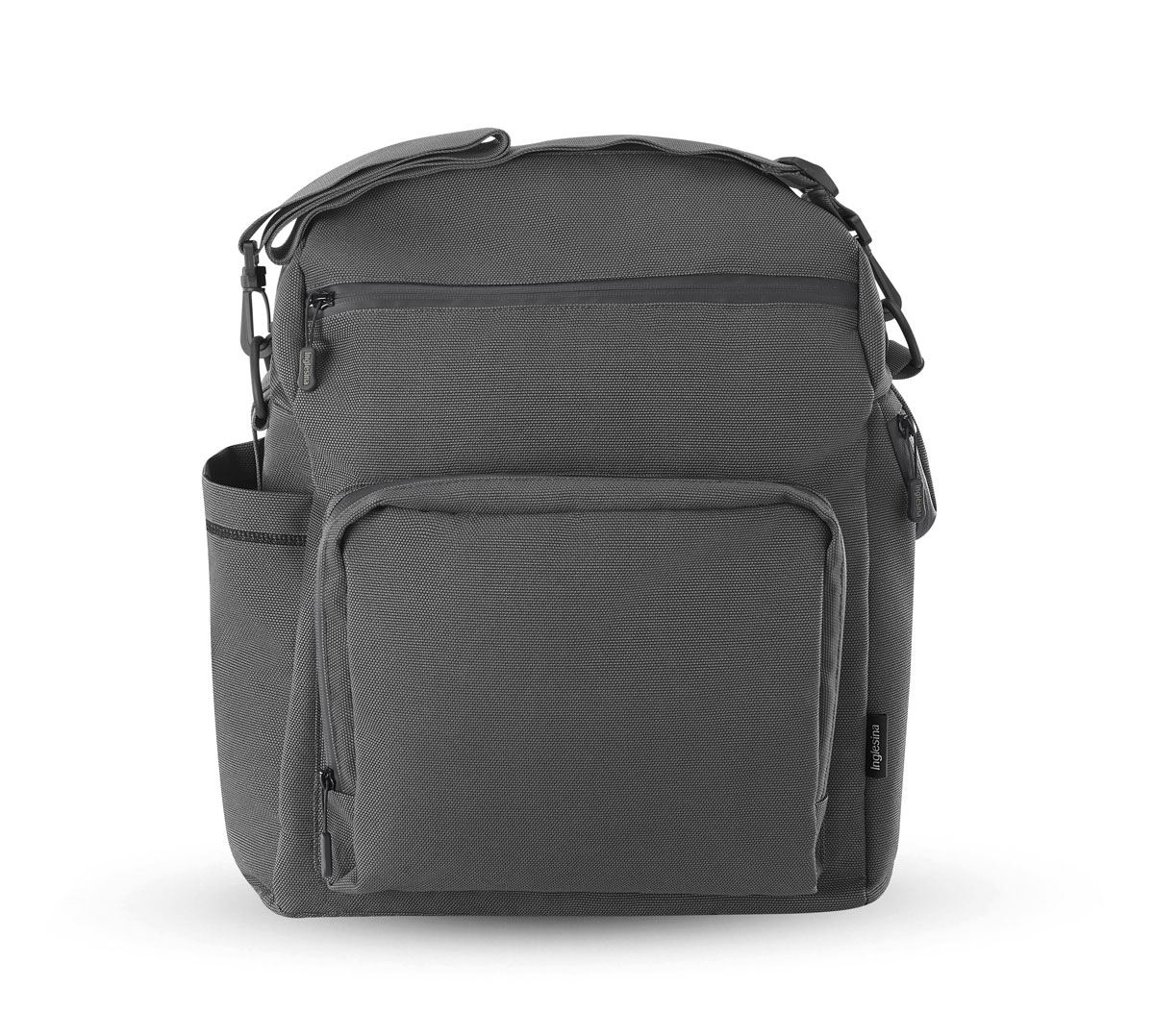 Bolso Adventure Bag Aptica XT de Inglesina