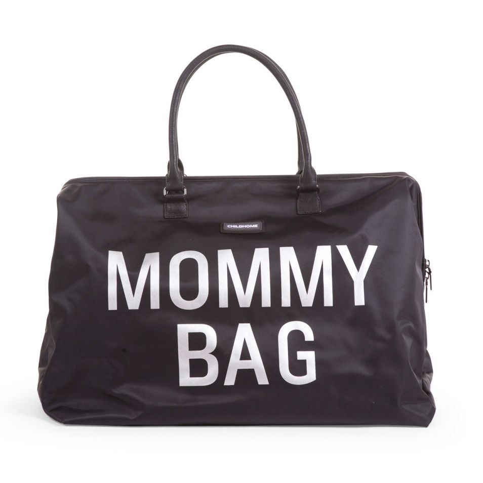 Bolso Mammy Bag de Childhome