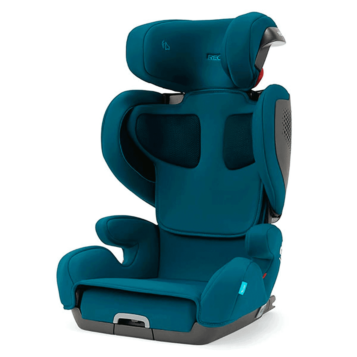 Mako Elite Select de Recaro