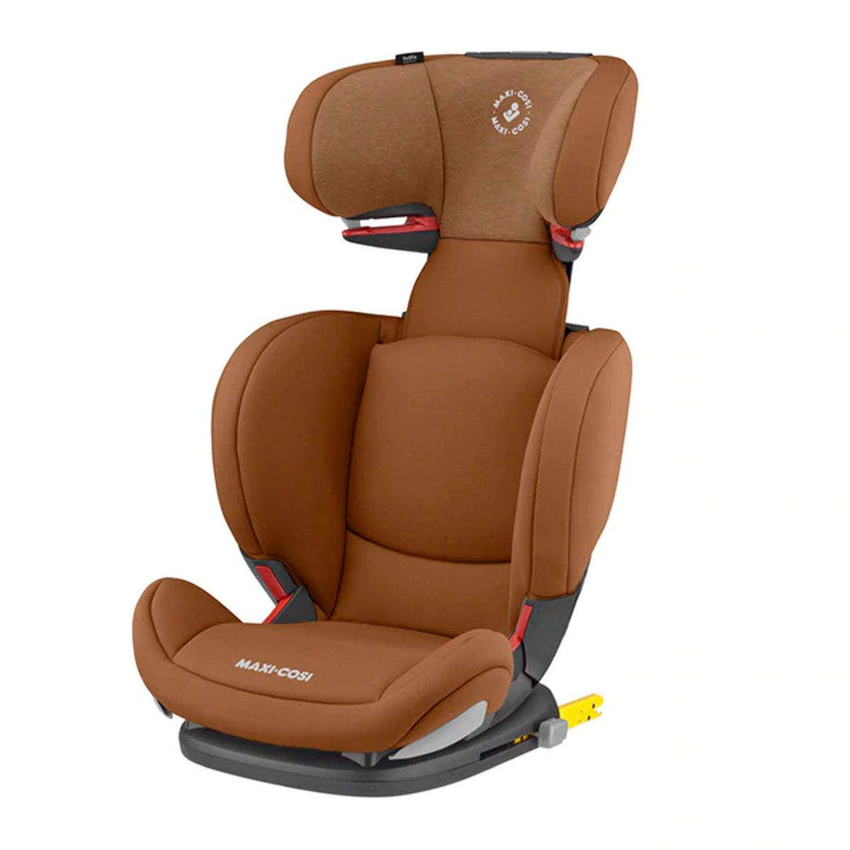 Rodifix air protect de Maxi cosi