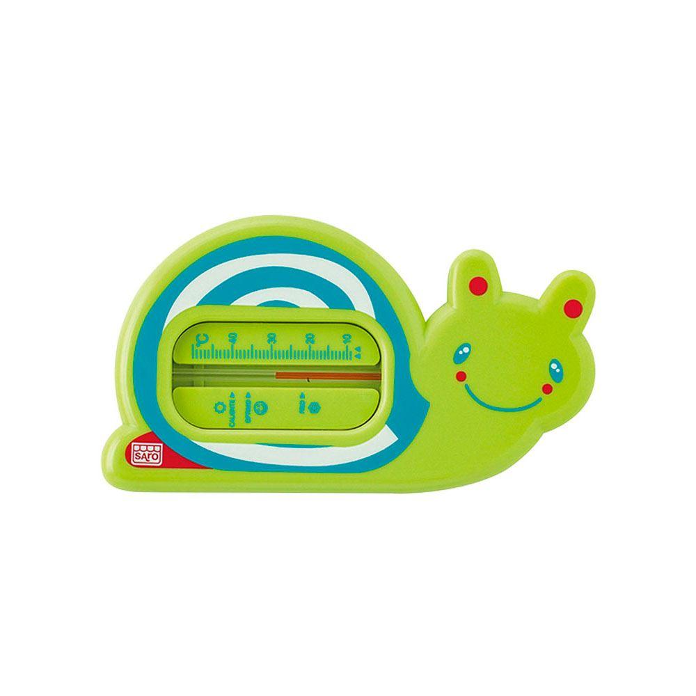 Termometro de Baño Snorkels