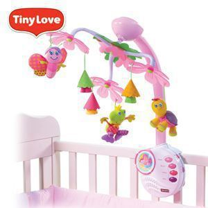 tiny princess mobile movil tiny princess