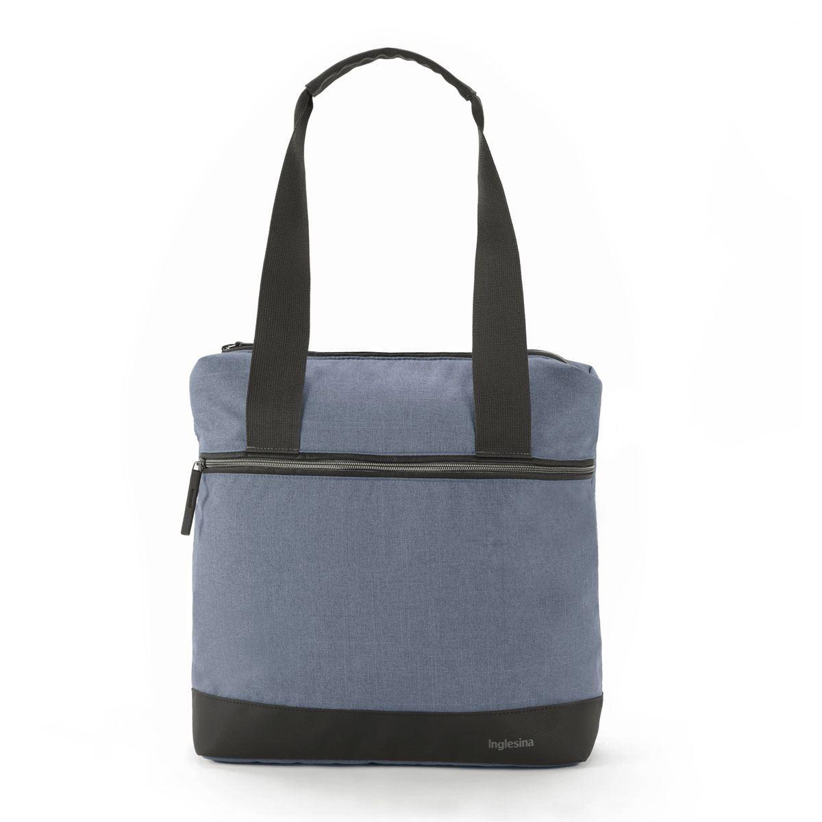 Bolso Back Bag Aptica