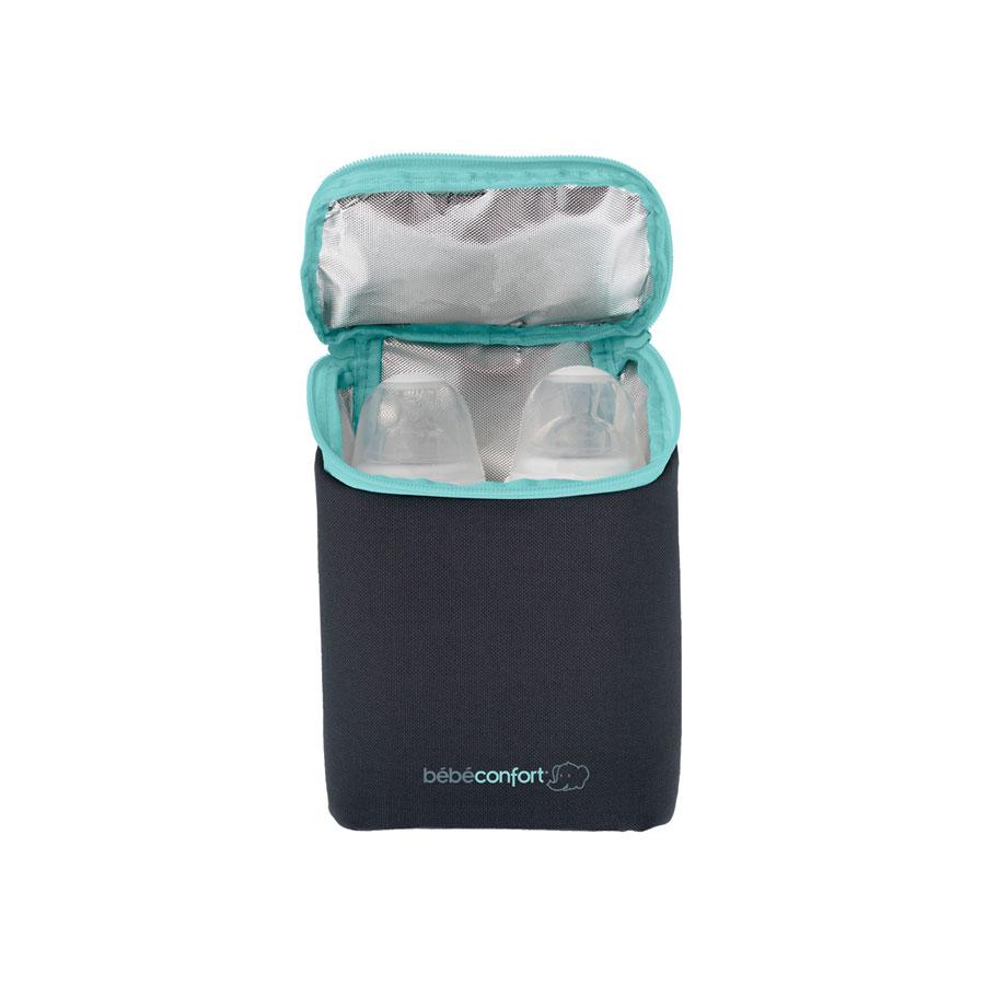 Bolsa Térmica de Bebe Confort