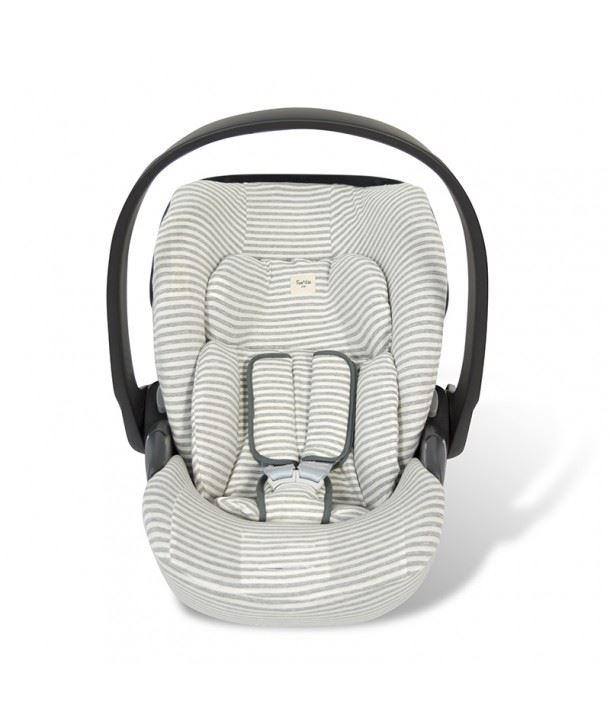 Funda para silla de coche Cybex Cloud Z i Size