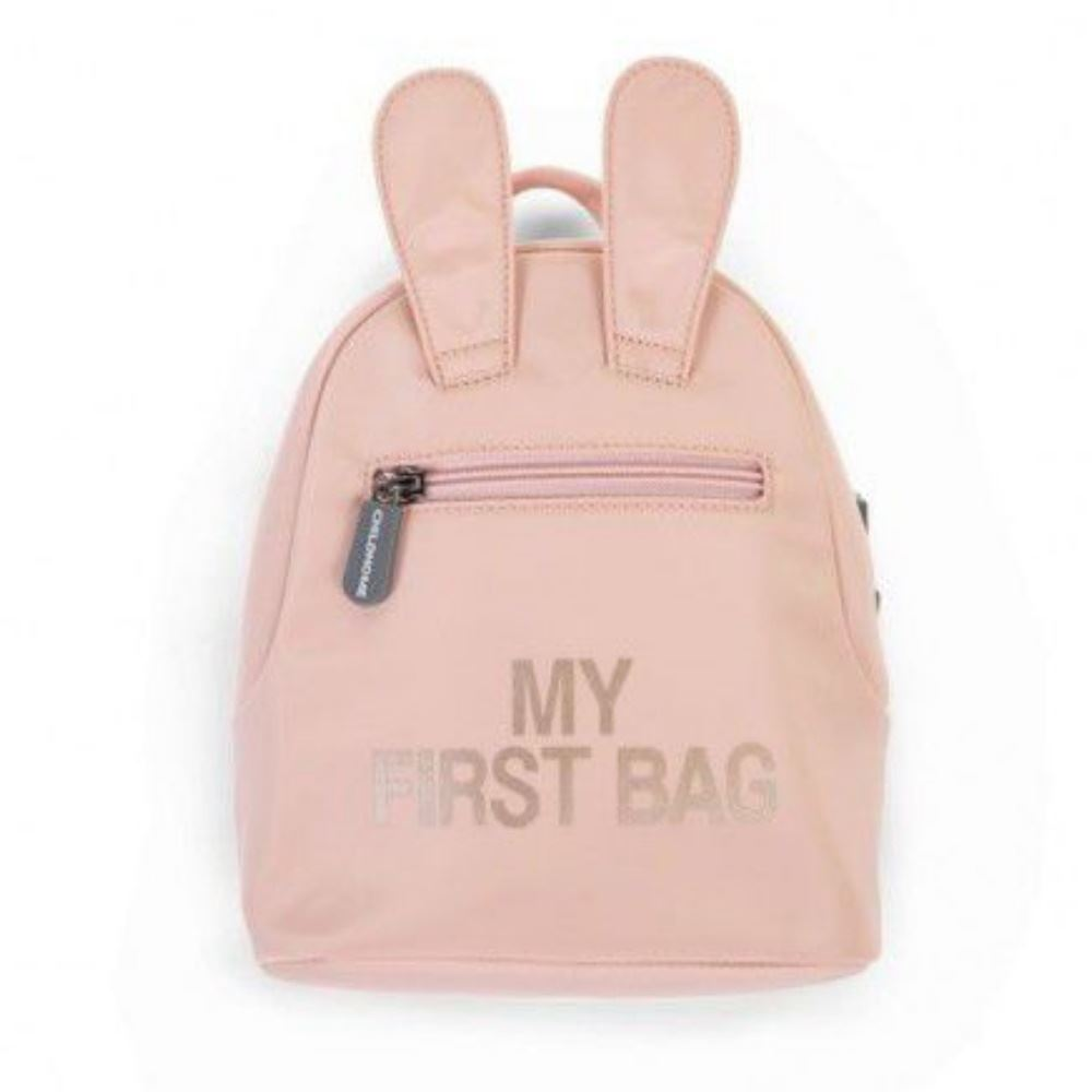 Mochila Infantil My first bag de Childhome