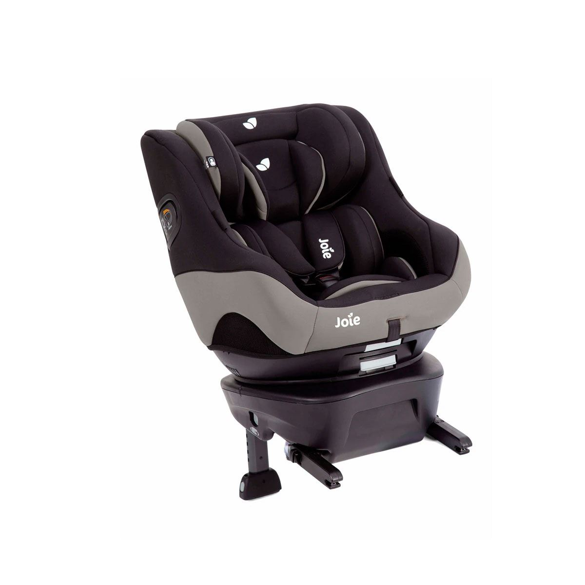 Spin Safe Grupo 0.1 Black Pepper de Joie