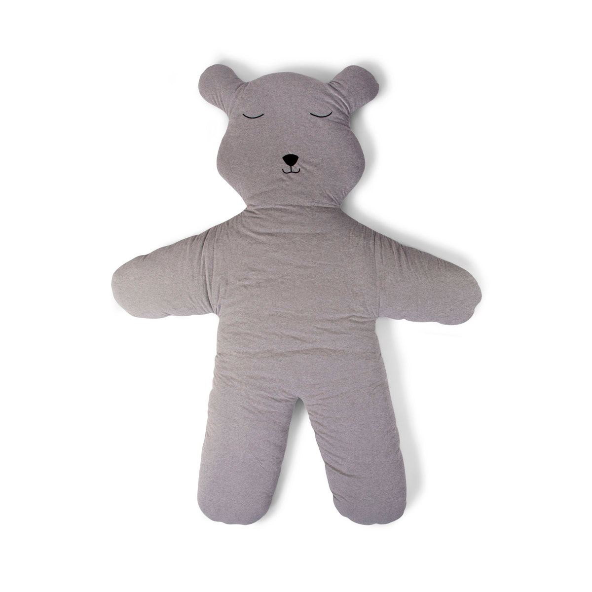Alfonbra de juego Teddy Playmat big 150Cm Childhome