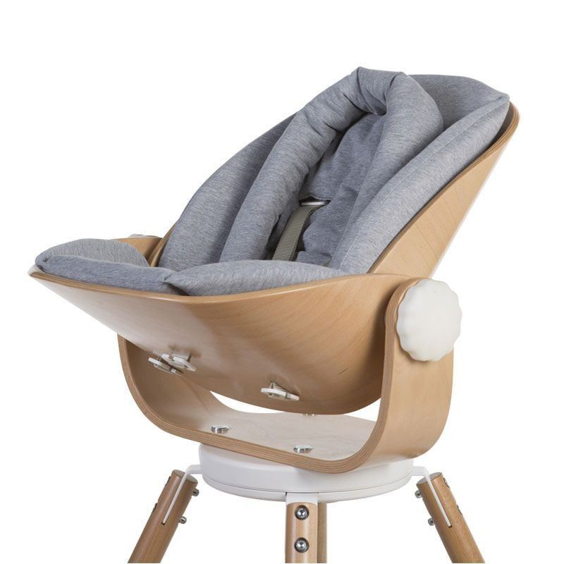 Cojin para Evolu NewBorn Seat