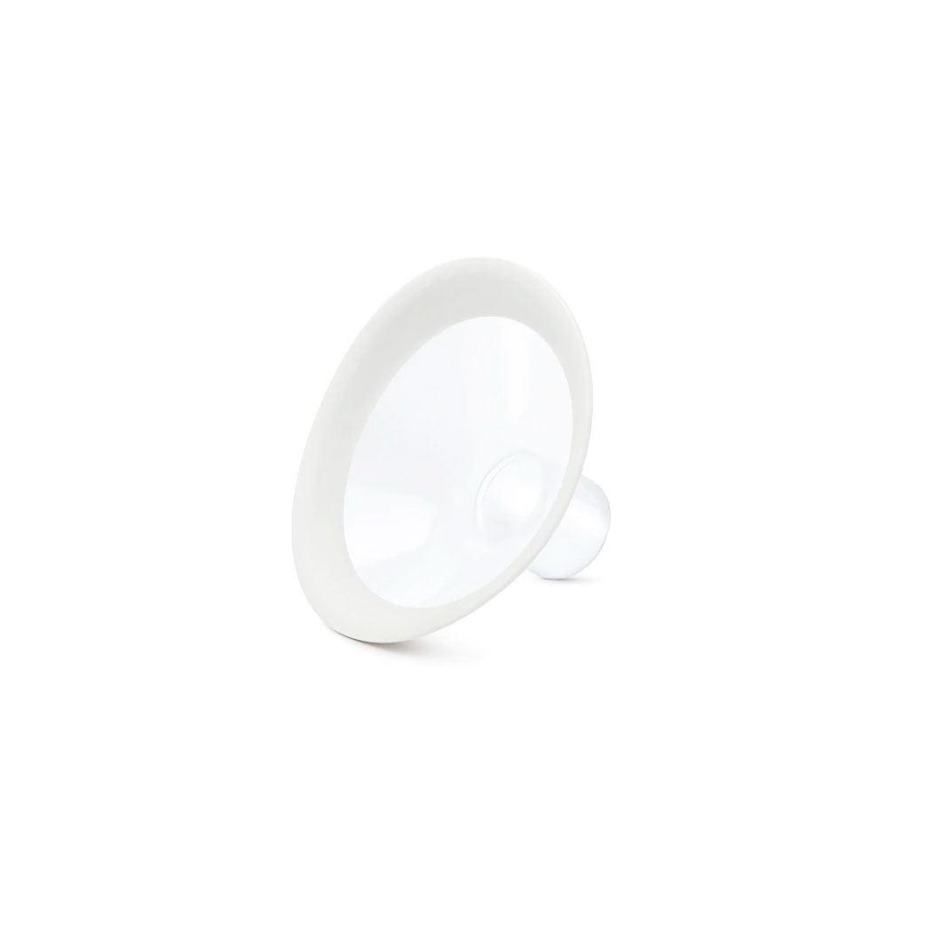 Embudo de Medela 24 mm