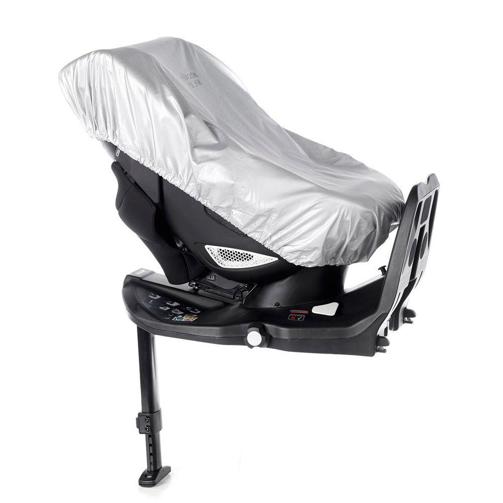 Funda Antitermica para las sillas de auto Jane