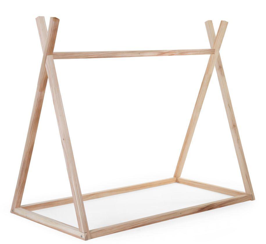 Estructura Tipi  Childhome