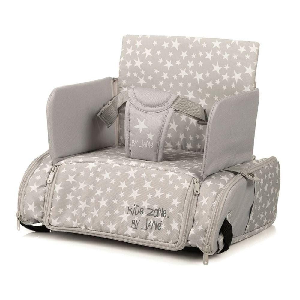 Trona portátil  Avant Bag Jane
