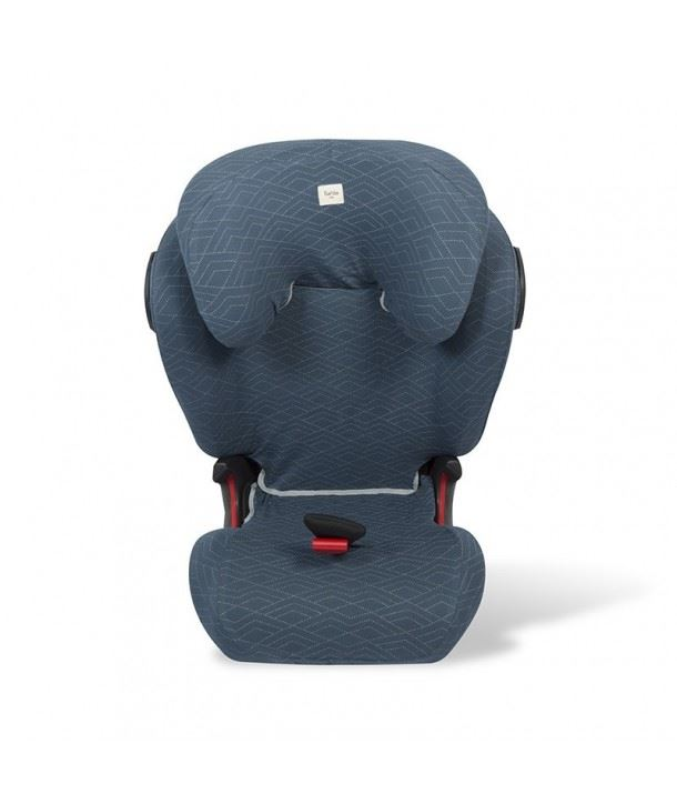 Funda para silla de coche Römer Kidfix III S/M