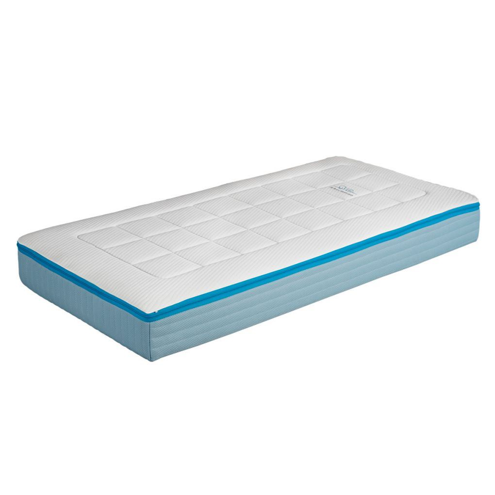 Colchon cuna Andy My Baby Mattress 117 x 57