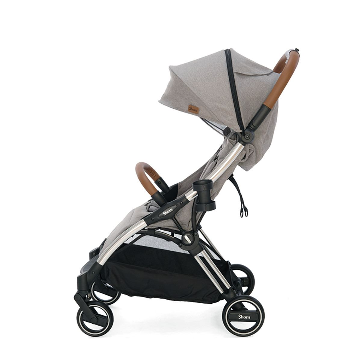 silla de paseo Shom Magical Flash