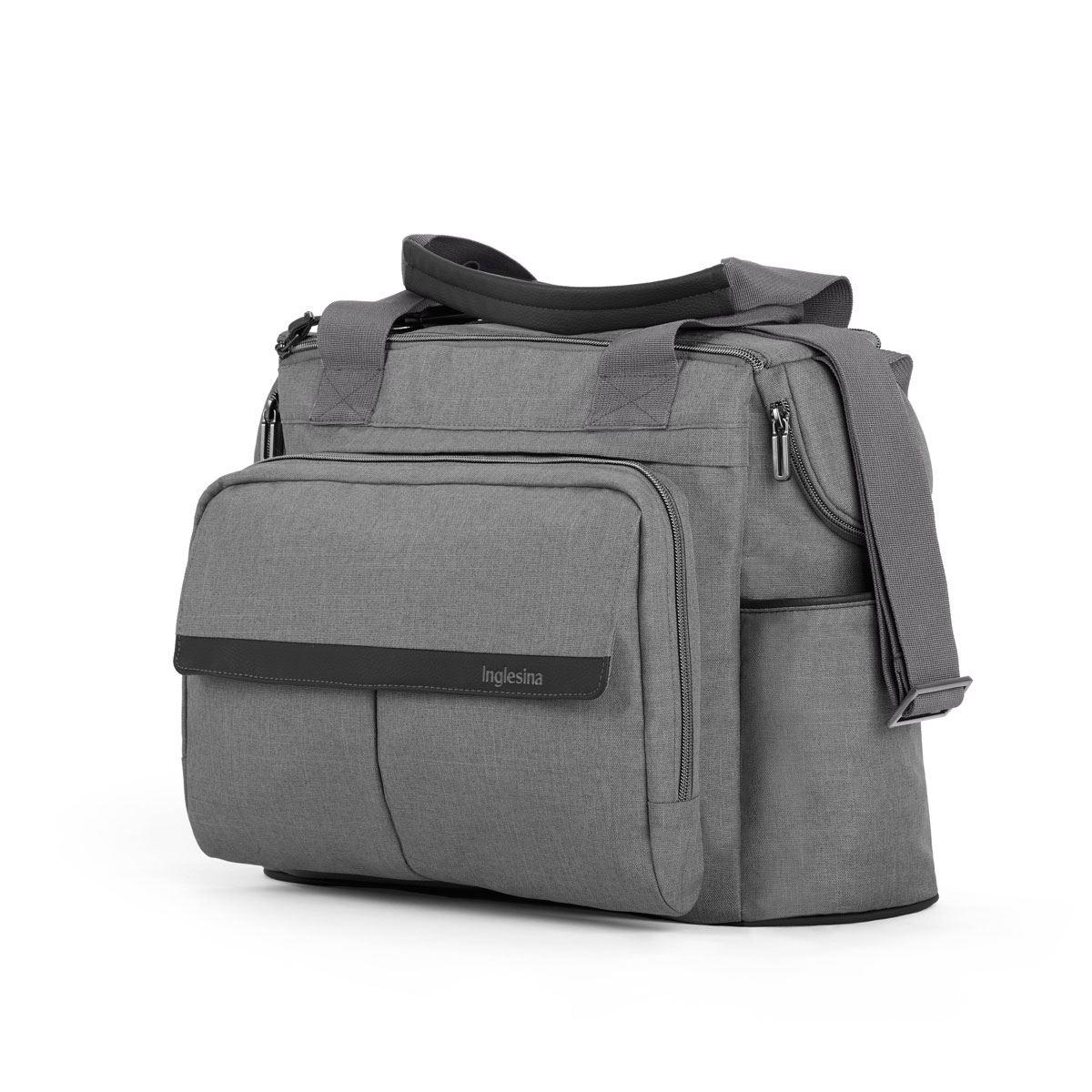 Bolso Dual Bag Aptica de Inglesina