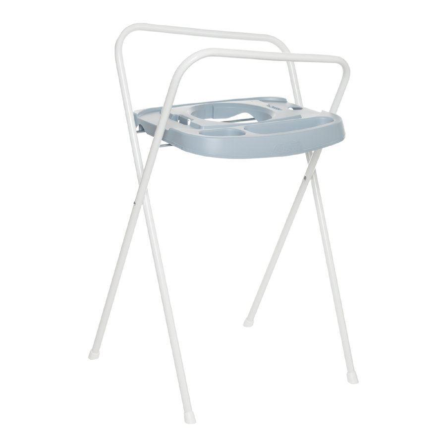 bébé-jou Soporte de baño Celestial Blue 103 cm